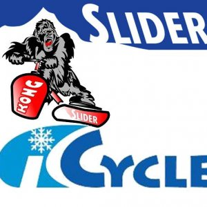 iCycle by SLIDER
